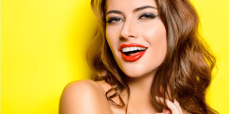 consejos estetica dental