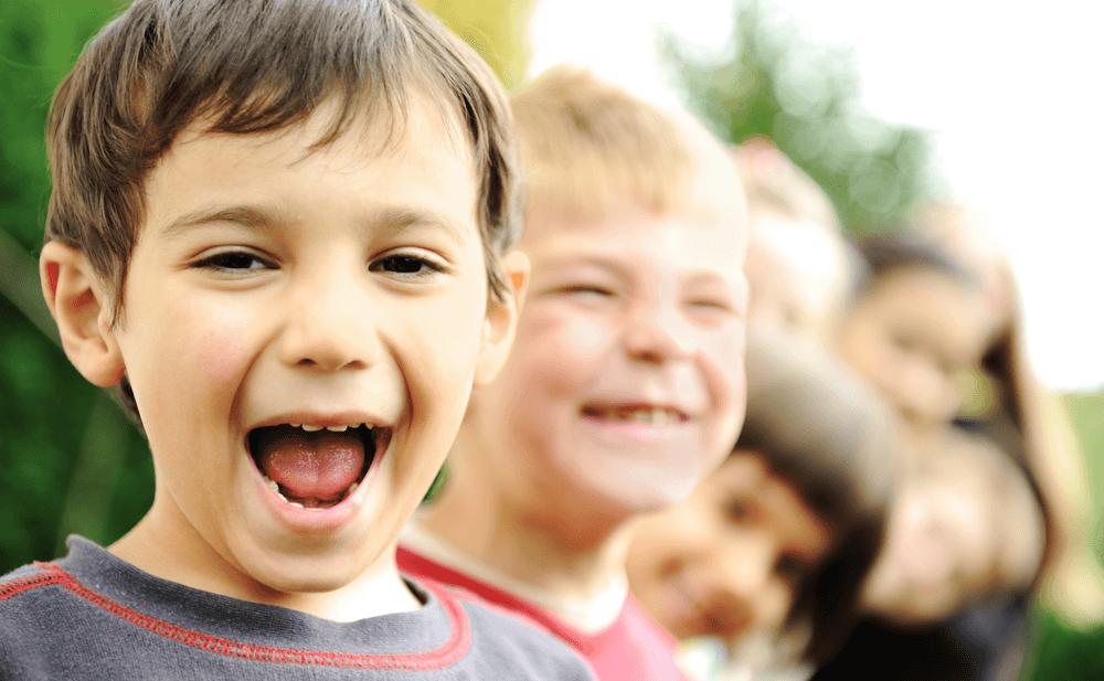 consejos niños dentista