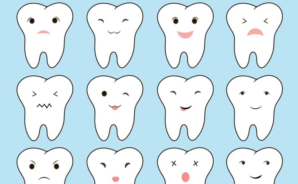 que es apiñamiento dental