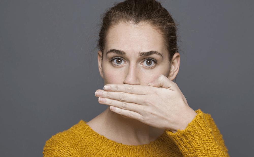 higiene dental y enfermedad cardiovascular