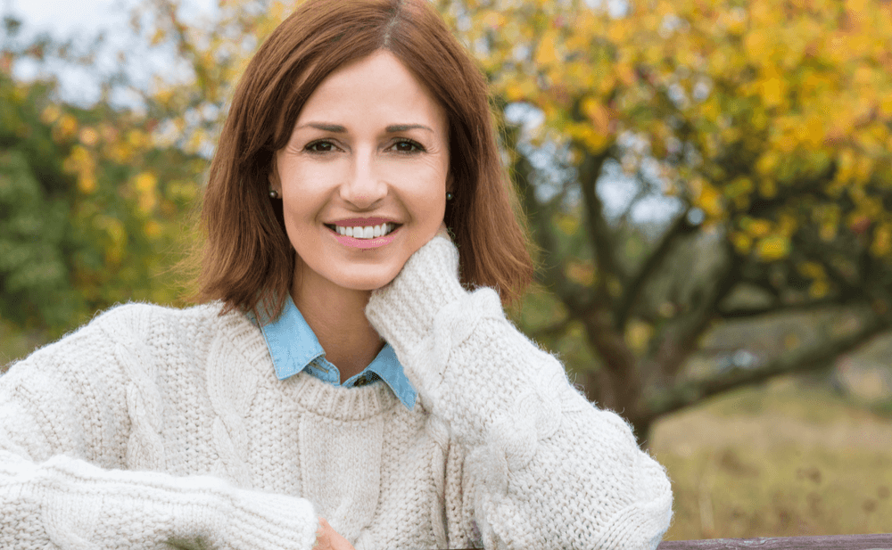 cirugía estética periodontal