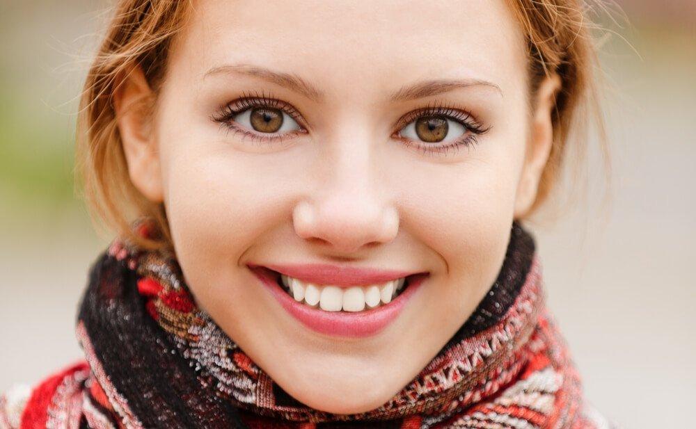diente oscurecido tratamiento