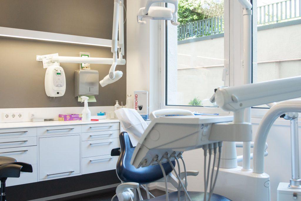 precios ortodoncia metalica