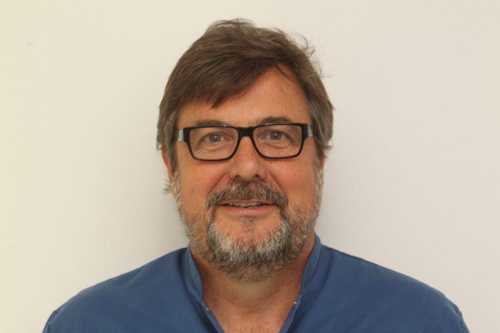 dr-pasquin
