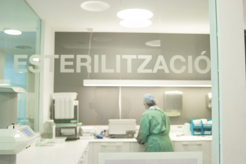 periodoncia tratamiento
