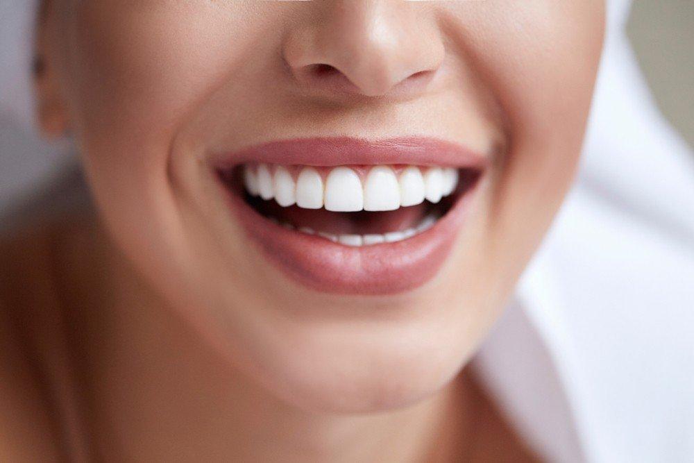 funda dental barcelona