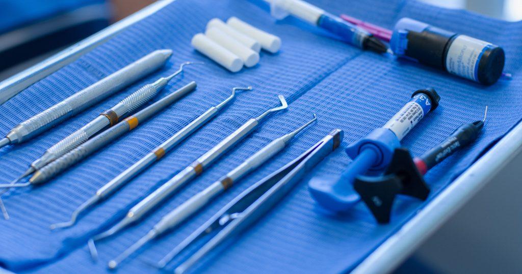 Qué es la Odontología conservadora