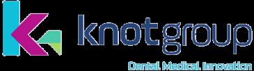 logo-KnotGroup